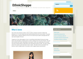 ethnicshoppe.wordpress.com