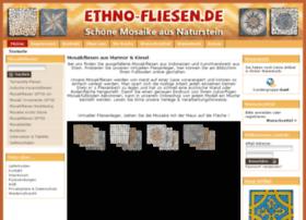 ethno-fliesen.de