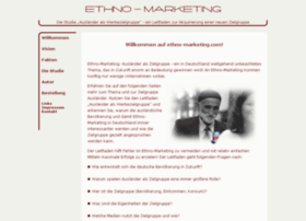 ethno-marketing.com