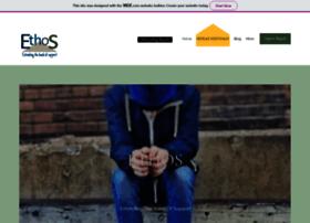ethos.uk.com