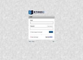 ethos3.quoteroller.com