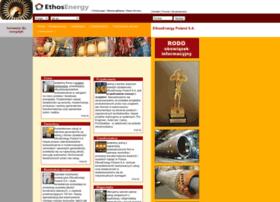 ethosenergygroup.pl