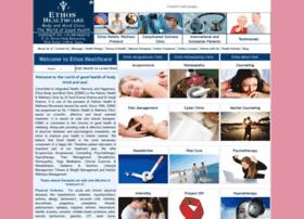 ethoshealthcare.in