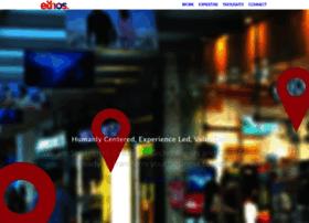 ethosinteract.com