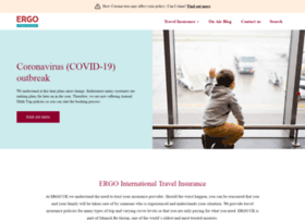 eti-insurance.com