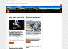 eti-online.org
