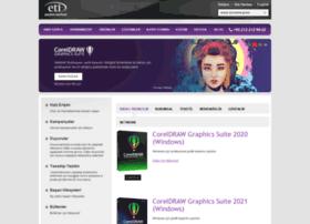 eti.com.tr