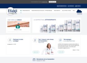 etiaxil.fr