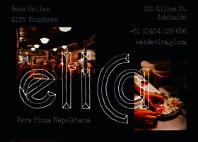 etica.pizza