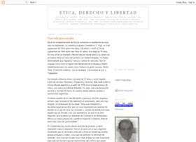 eticaderechoylibertad.blogspot.com