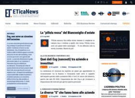 eticanews.it