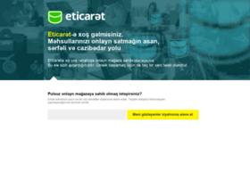 eticaret.az