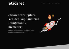 eticaret.com.tr
