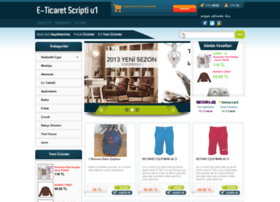 eticaret.scriptevi.com