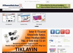 eticaretbul.com