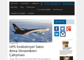 eticaretdergi.com