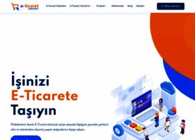 eticaretif.com