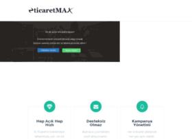 eticaretmax.com