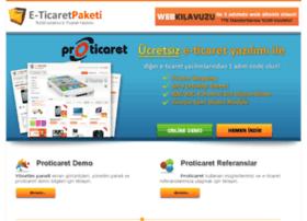 eticaretpaketi.com