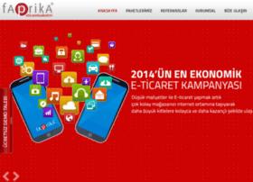 eticaretpaketim.com
