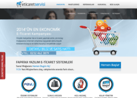eticaretservisi.com