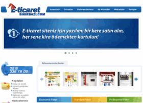 eticaretsihirbazi.com