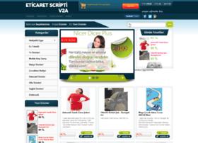 eticaretv2a.scriptevi.com