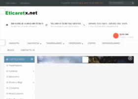 eticaretx.net