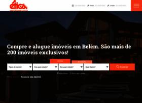 eticaweb.com.br