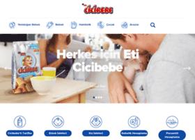 eticicibebe.com