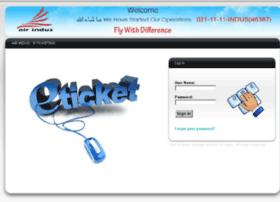 eticket.airindus.com.pk