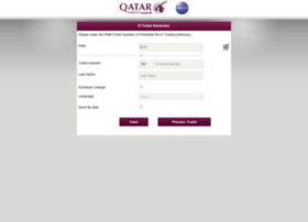 eticket.qatarairways.com