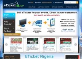 eticketng.com