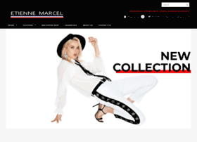 etiennemarceldenim.com