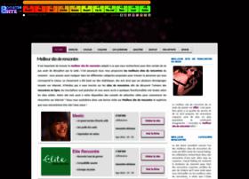 etienner.boostersite.com