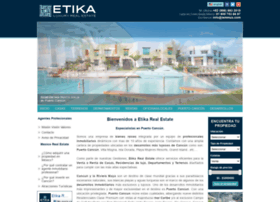 etikarealestate.com