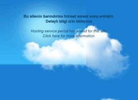 etiketmobilya.com