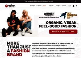 etiko.com.au
