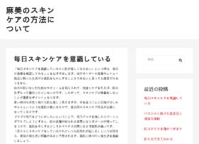 etiksite.org