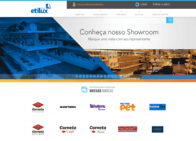etilux.com.br