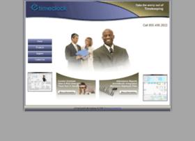 etimeclock.com