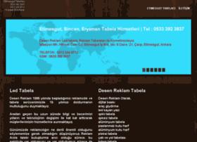 etimesgut-tabela.hitsaati.com