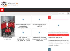 etimesgutunsesi.com