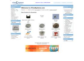 etimesystems.com