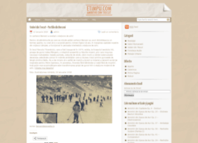 etimpu.com