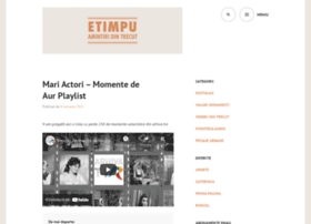 etimpu.wordpress.com