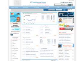 etintelligence.com