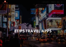 etips.com