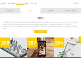 etips.starmark.com
