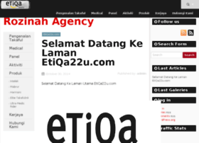 etiqa22u.com